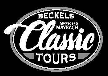 Classic Tours Logo