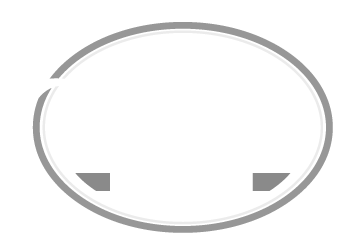 gallerie maybach – classic tours